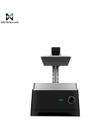 Micromake L3+ 3D printer