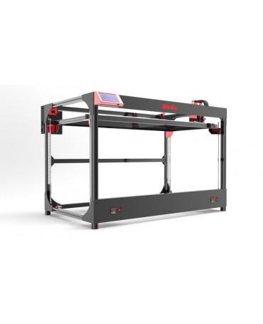 Modix 120X V3 3D Printer