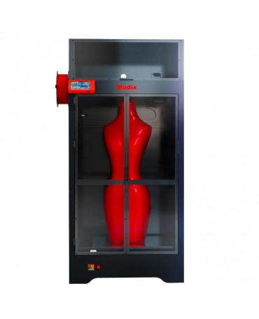 Modix Big-120Z 3D Printer