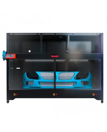 Modix Big-180x 3D Printer