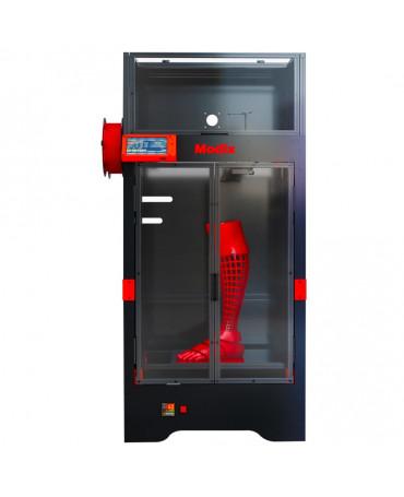 Modix Big-40 3D Printer