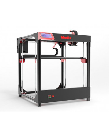 Modix Big 60 V3 3D Printer