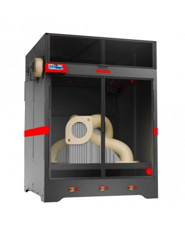 Modix Big-Meter 3D Printer