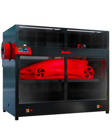 Modix Big 120X V3 3D Printer