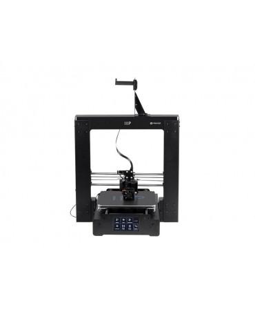 Monoprice Maker Select Plus 3D Printer
