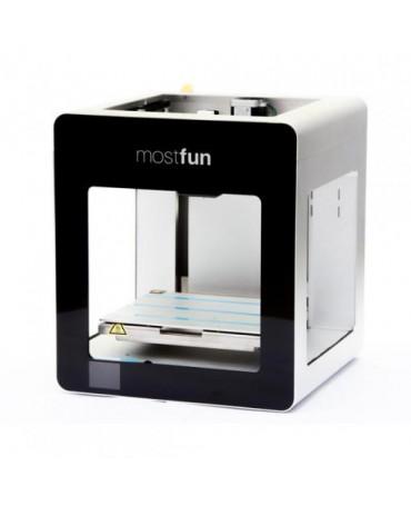Mostfun Pro/Sail 3D printer