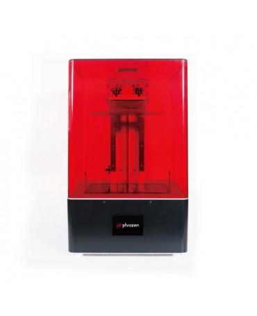 Phrozen Shuffle XL Lite 3D Printer