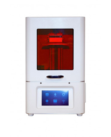 Phrozen Sonic 3D Printer