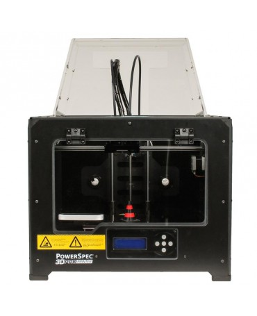 PowerSpec 3D Pro 2 3D printer