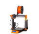 Original Prusa i3 MK3S 3D Printer