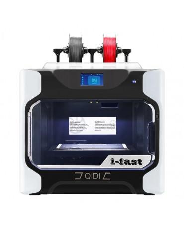 QIDI Tech i-Fast 3D printer