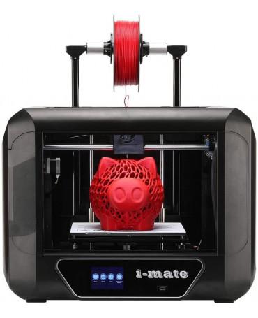 QIDI Tech i Mate 3D printer