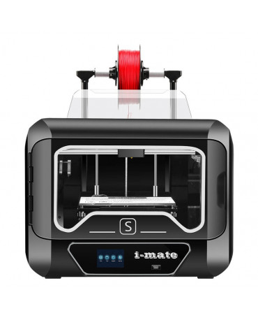 QIDI Tech i Mate S 3D printer