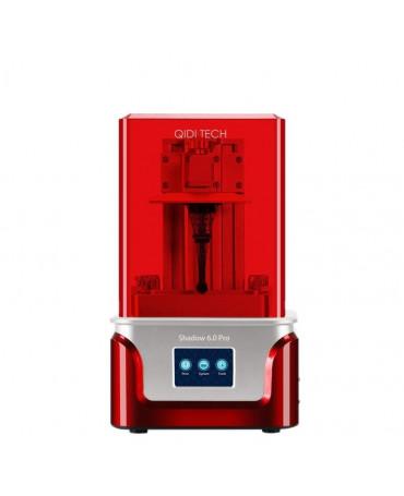 QIDI Tech Shadow 6.0 Pro 3D Printer