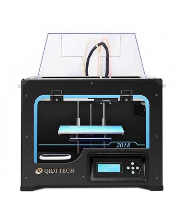 QIDI Tech 1 3D printer