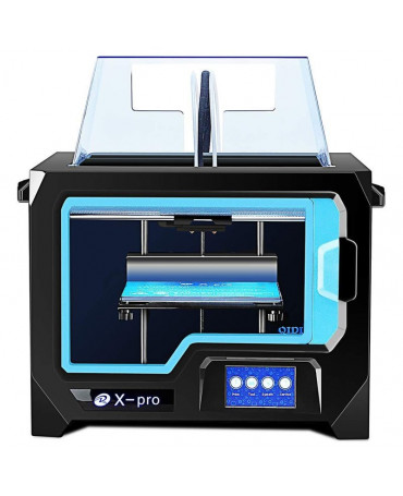 QIDI Tech X-Pro 3D printer