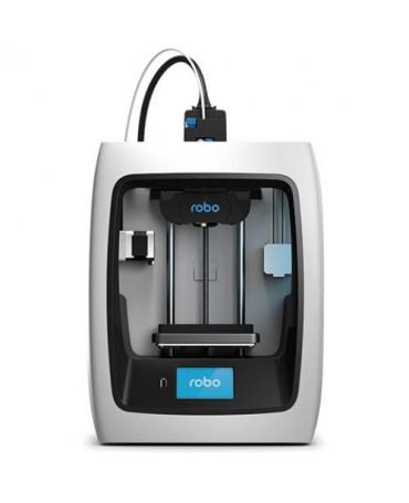 Robo C2 3D Printer