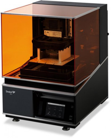 Sindoh A1+ 3D printer