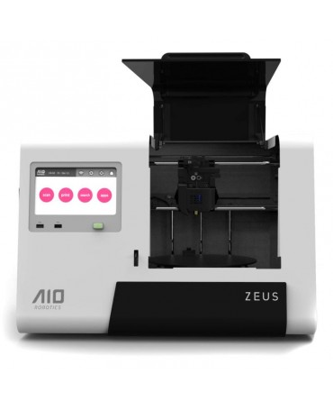 AIO Robotics Zeus 3D Printer
