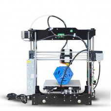 Buy Personal 3D Printers Tronxy FDM at Online Store
