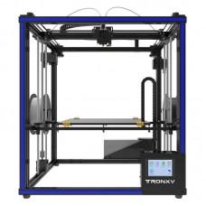 Buy Personal 3D Printers Tronxy FDM at Online Store Top3DShop com