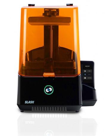 Uniz Slash 2 Plus 3D Printer