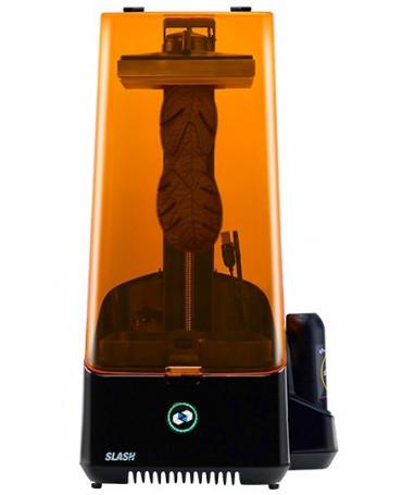 Uniz Slash 2 Pro 3D Printer
