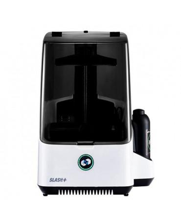 Uniz Slash Plus 3D Printer