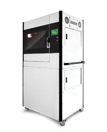 Vshaper 500 3D Printer