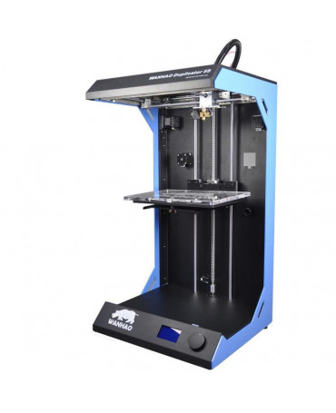 Wanhao Duplicator 5S 3D printer