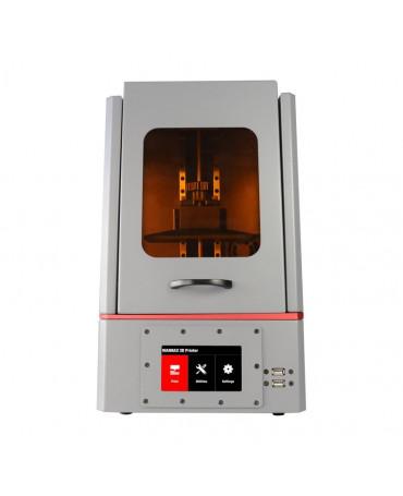 Wanhao GR 1 3D Printer