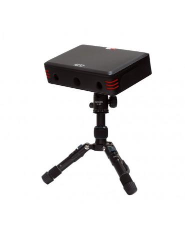 RangeVision NEO 3D Scanner