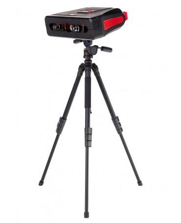 RangeVision PRO 5M 3D Scanner