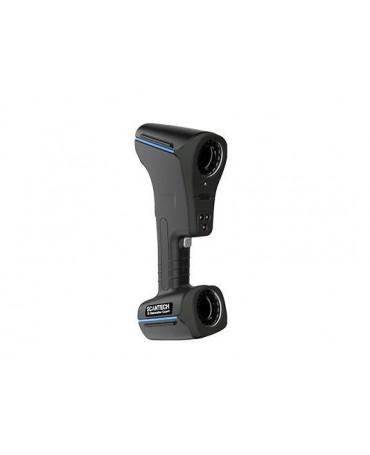 Scantech AXE-G7 3D Scanner