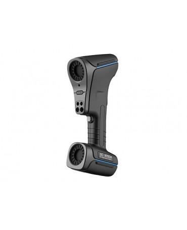 Scantech KSCAN20 3D Scanner
