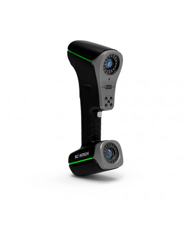 Scantech KSCAN-Magic 3D Scanner