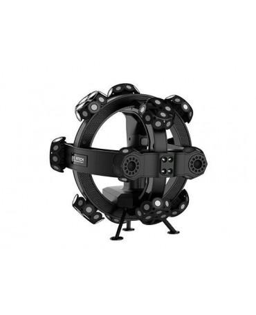 Scantech TrackScan-P22 3D Scanner