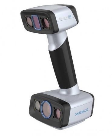 Shining 3D EinScan HX 3D Scanner