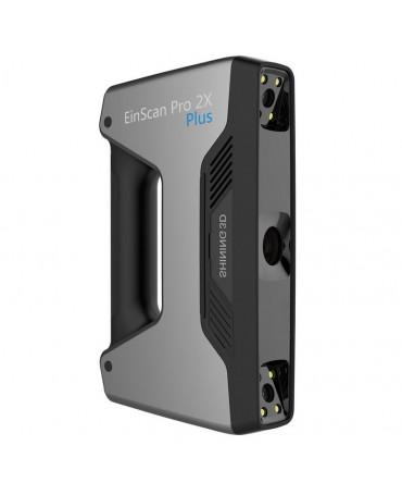 Shining 3D EinScan Pro 2X Plus 3D Scanner