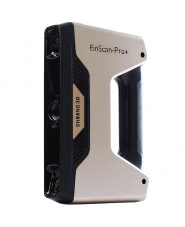 Shining 3D EinScan-Pro+ 3D Scanner