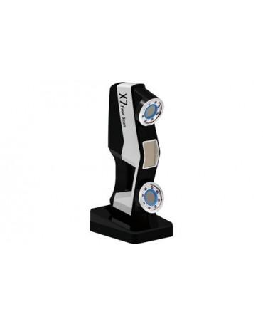 Shining 3D FreeScan X7 3D Scanner