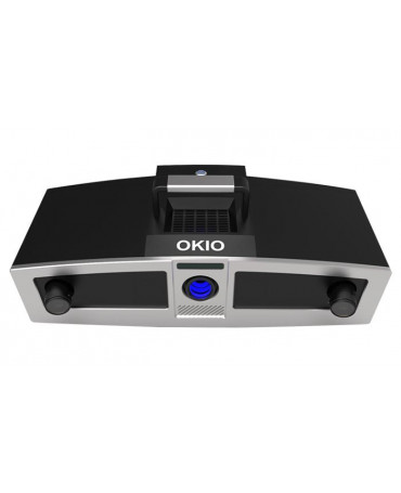 Shining 3D OptimScan-3M 3D Scanner