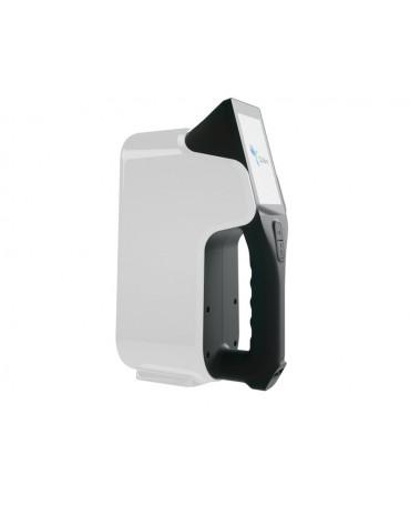 Thor3D Calibry Mini 3D scanner