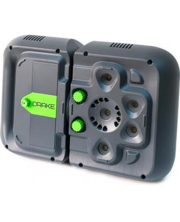 Thor3D Drake 3D scanner