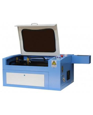 LaserSolid 690 laser engraver