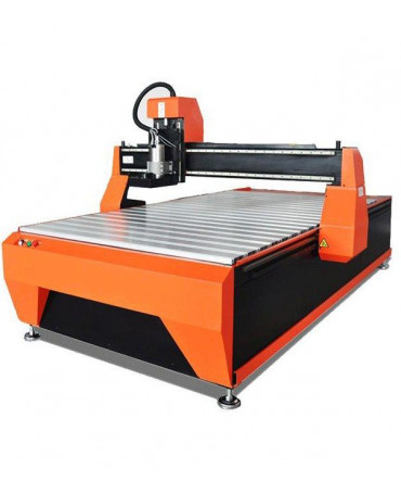 SolidCraft CNC-1325 3D milling machine