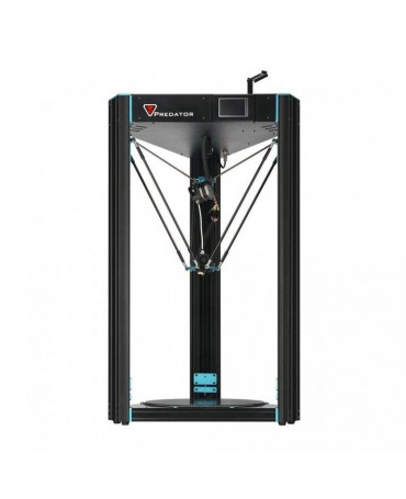 Anycubic Predator 3D printer