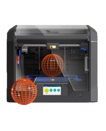Dremel 3D45 3D Printer