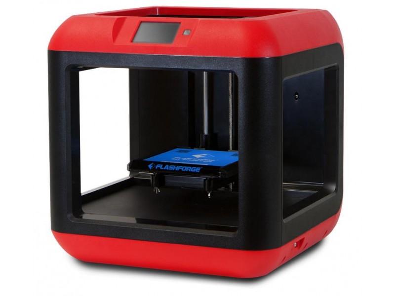 Flashforge Finder 3D Printer: Buy Online at Top3DShop