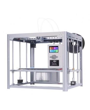 Flying Bear Tornado 3D Printer